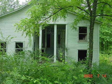 haunted houses in arkansas 17 best images about road trip on pinterest hot springs