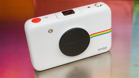 which polaroid to buy 100 best polaroid to buy best compact