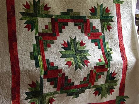 Quilt Pattern Wreath by Wreath Quilt Navide 241 O