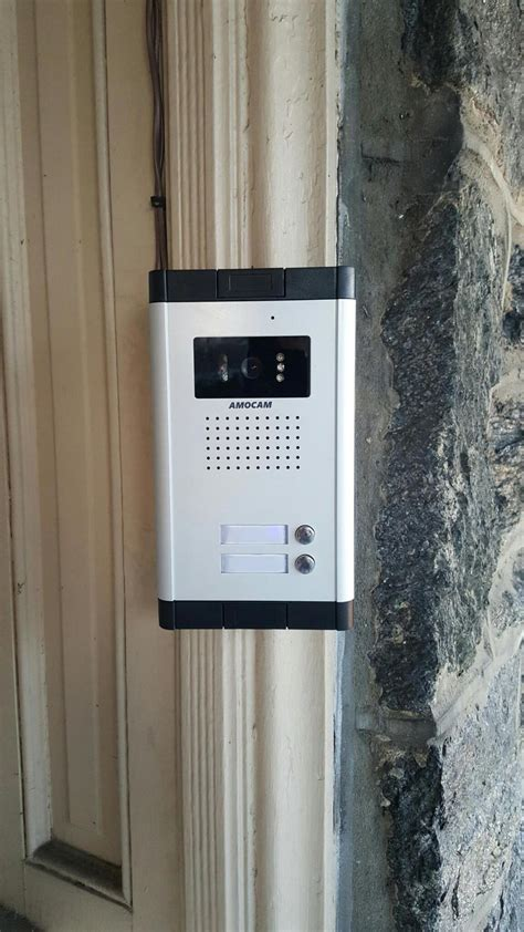 intercom systems   business hire  licensed