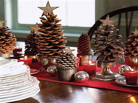 34 AWESOME INDOOR CHRISTMAS DECORATION INSPIRATIONS