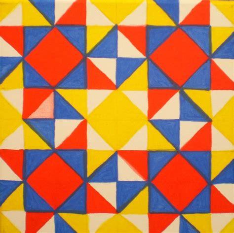 Exles Of Pattern In Art | exles of art pattern google search pattern