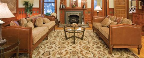 Upholstery Cleaning Irvine by Pacific Area Rug Cleaning Irvine Ca