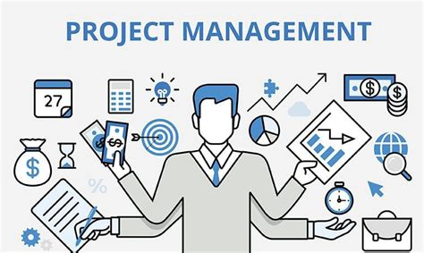 Of Colorado Colorado Springs Mba Project Management by Project Management Global Edulink