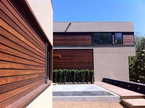 wood paneling exterior beautiful and unique interior and exterior wood cladding
