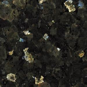 Kitchen Counter Top Tile - emerald pearl norway granite emerald pearl brown granite emerald pearl