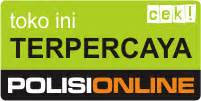 Harga Samsung S7 Kw Di Batam supplier gadget dan hp hdc supercopy kw original
