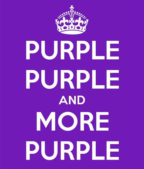 color purple quotes agnes 25 best purple quotes on just be watercolor