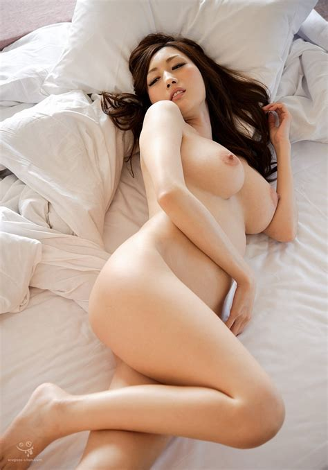 Japanese Porn Pics 3 Pic Of 68