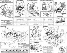 2000 ford explorer seats wiring diagram get wiring diagram free