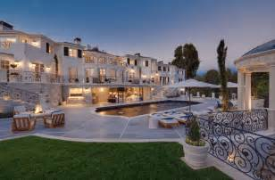 most expensive homes in the us united states most expensive homes kris and darney