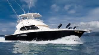 charter boat in phuket boat charter phuket