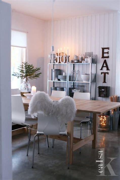 Ikea Hyllis how to rock ikea hyllis shelves in your interior 31 ideas digsdigs