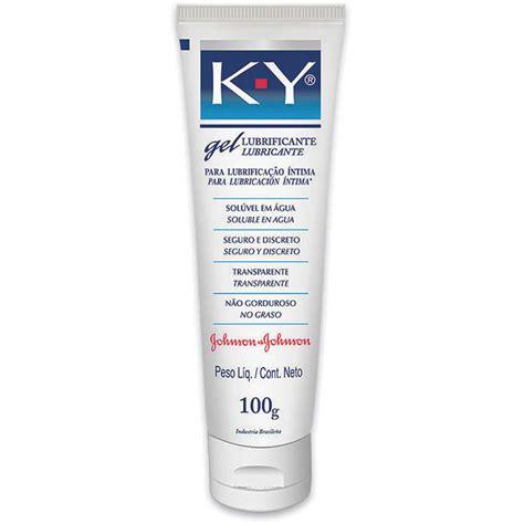 gel lubrificante interno gel lubrificante ky 100 gramas callfarma