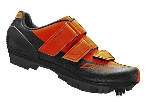 non clip mountain bike shoes non clip mountain bike shoes 28 images non clip bike