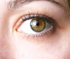 eye color hazel what does your eye color say about you njoy vision