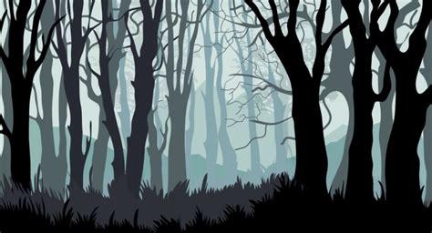 top stock vector pixel camouflage cdr best hd vector art forest free vector download 571 free vector for