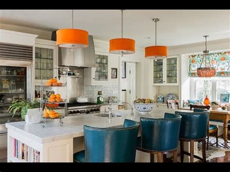 the trends in kitchens 2017 2018