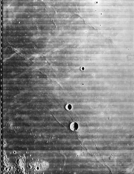 la misma luna preguntas de comprension enigmas de astronom 205 a de la agrupaci 211 n astron 211 mica