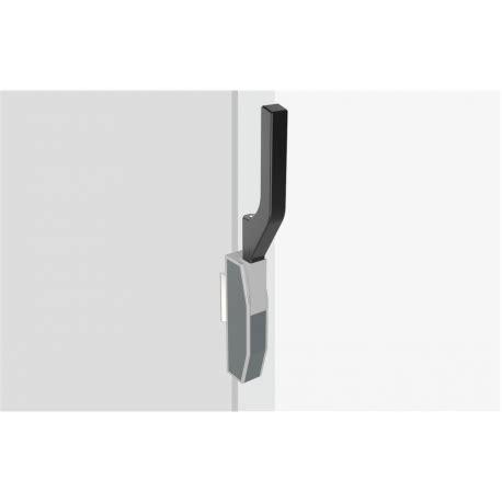 porte per celle frigorifere prezzi maniglia per porte a tone celle frigo quot 1825 quot