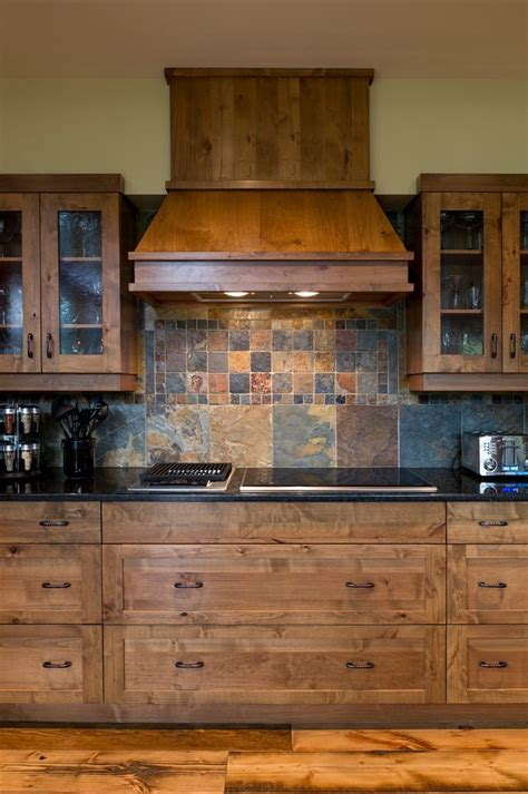 rustic backsplash rustic backsplash for kitchen 28 images picture of