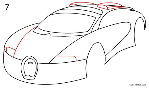 how to draw a bugatti step by step pictures cool2bkids how to draw a bugatti step by step pictures cool2bkids