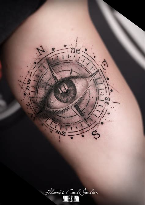 99 tattoo designs 99 compass tattoos popular tattoos for compasses