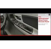 Toyota Innova Facelift Lauches In India  Autoevolution