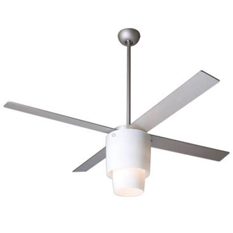 wink compatible ceiling fan adding a remote to a ceiling fan wanted imagery