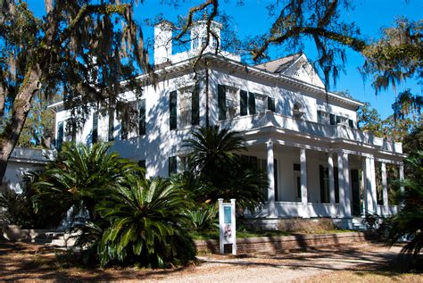 Goodwood Museum And Gardens by Touring Goodwood Museum And Gardens In Tallahassee Florida Buckettripper