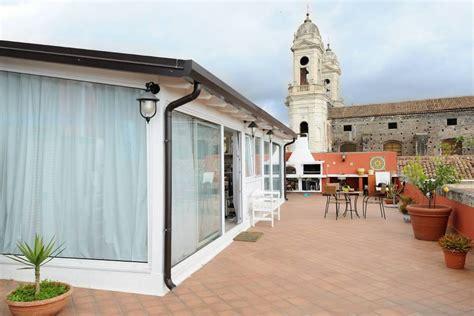 verande in legno prezzi free larghezza altezza e profondit della struttura vengono