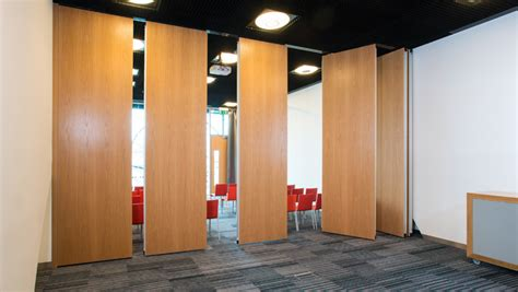 movable wall partitions moveable walls 187 style moveable partition specialists