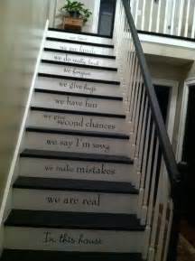 Staircase Makeover Ideas Staircase Makeover Ideas For The House