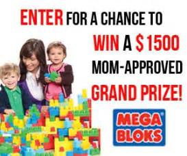 Publishers Clearing House Mega Millions - mega sweepstakes list sweepstakes with mega prizes worth 2015 home design ideas