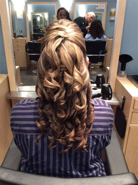 prom hairstyles 2014 inkcloth