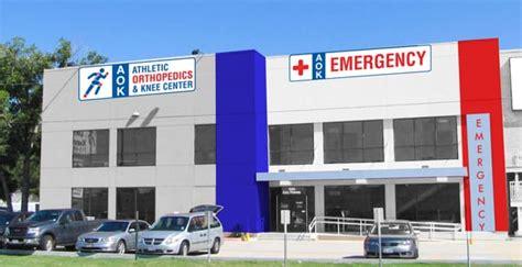 emergency room houston aok emergency room closed emergency rooms houston tx yelp