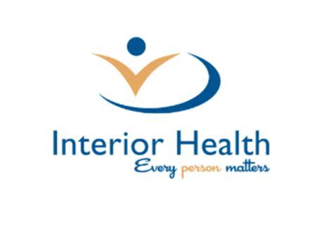 Interior Health by Interior Health Authority Crwdp