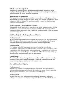 Interests Curriculum Vitae Exles by College Scholarship Resume Template College Scholarship