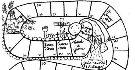 Calendario De Cuaresma Familia Cat 243 Lica Calendario De Cuaresma De Catholic Icing