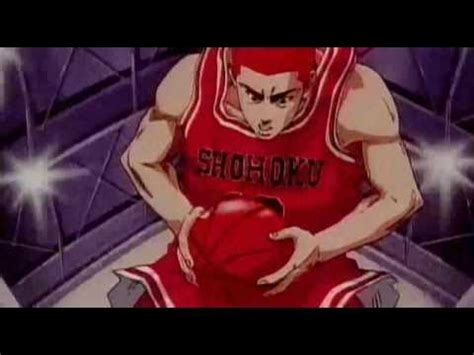 the best basketball anime worth