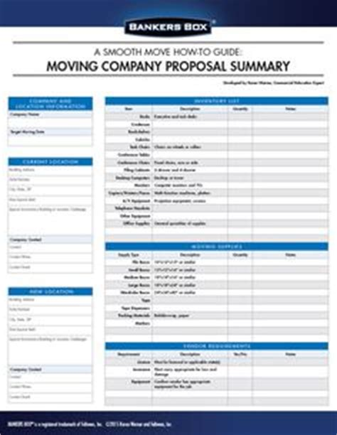 Office Relocation Timeline Template Stay On Track With Office Moving Deadline Using This Office Move Timeline Template