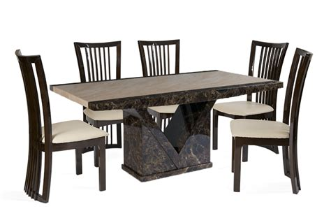 dining room sets for 4 dining room astonishing dininh sets for 4 small dining