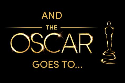Come With Me Oscars Viewing by Lists The Dork