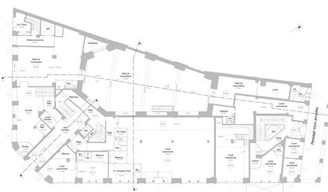 Cabinet Topographique by Topographie Et Ing 233 Nierie Cabinet Mozer G 233 Om 232 Tre Expert