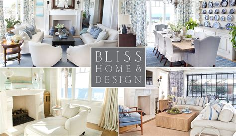 best bliss home and design photos amazing house