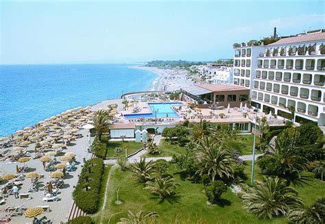 hotel giardini naxos taormina hotel giardini giardini naxos taormina