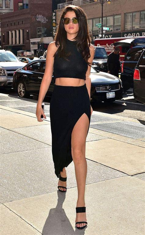 Dress Vonny Black 278 best fashion inspiration selena gomez images on