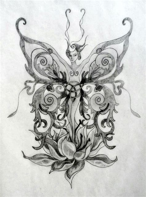 metaphysical tattoo designs spiritual tattoos tania s