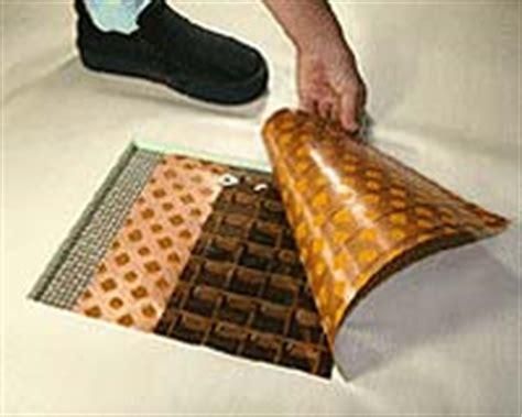 pavimento piezoelettrico tappeti piezoelettrici per produrre energia
