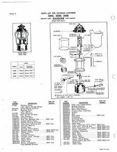 wiring diagram for rephase rdrz pm alt pamco ignition xs650 pamco ignition traversefunding
